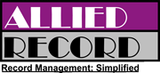 Allied Record